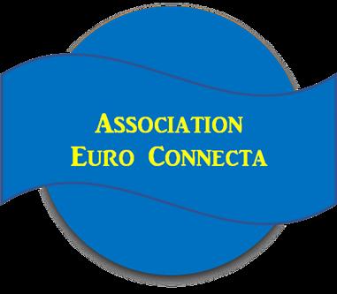 Euro Connecta